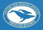 Center for Coastal Studies