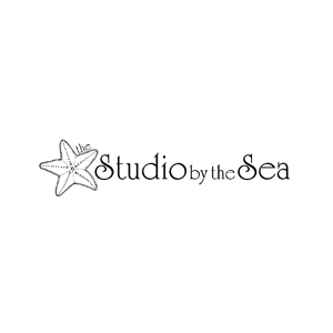 Studio by the Sea