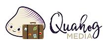 Quahog Media
