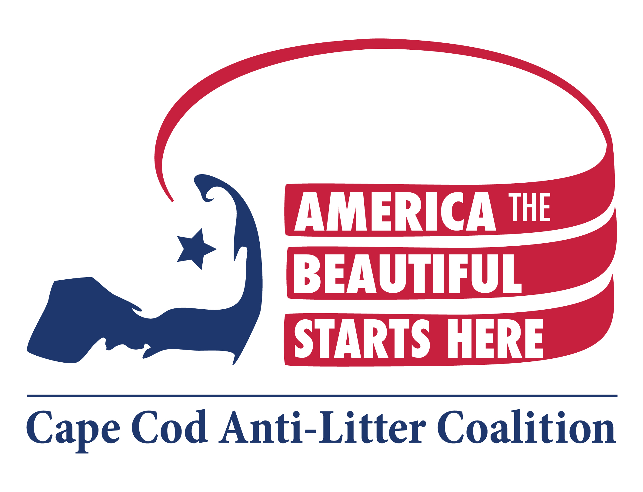 Cape Cod Anti-Litter Coalition