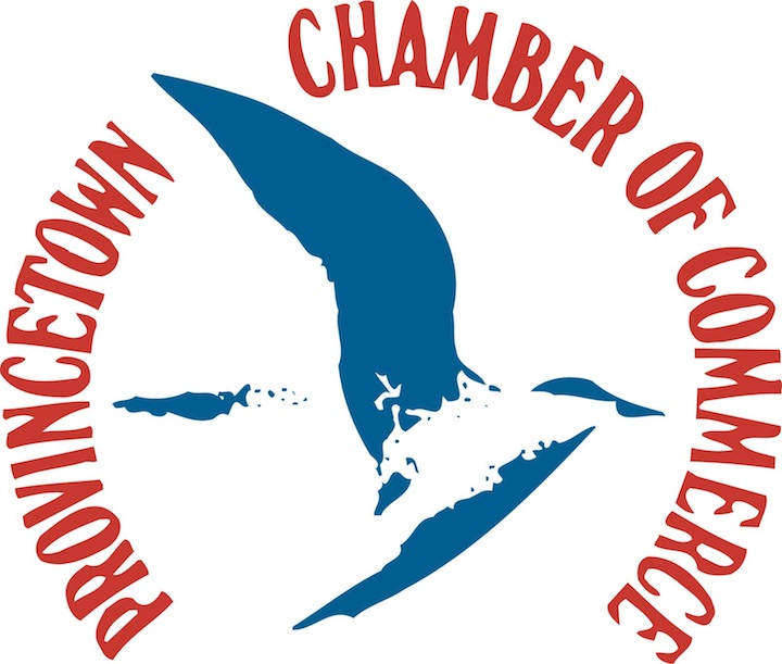 Provincetown Chamber